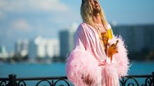 The It List: Matthew McConaughey is 'The Beach Bum,' Drew Barrymore returns in 'Santa Clarita Diet' and the best in pop culture the week of March 25, 2019