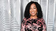 Shonda Rhimes Announces a Slate of Eight New Shows for Netflix