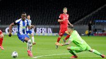Bundesliga: Die DFL akzeptiert weitere Geisterspiele