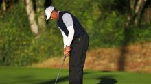 Pga tour: nel Genesis open gran rimonta di Tiger Woods