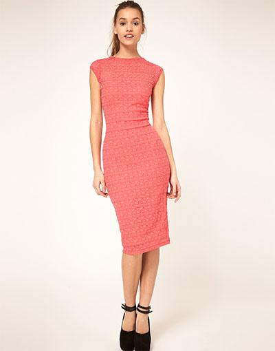 Wedding Guest Outfit Ideas For Under 163 50
