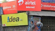 Telecom Operators Asked To Extend Validity Of Prepaid Packs Amid Lockdown