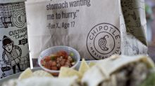 How to find out if your credit card information was compromised in the Chipotle hack