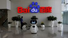 Exclusive: Baidu, investors in talks to raise $2 billion for biotech startup - source