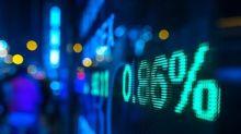Forex Trading Signals – September 25, 2017