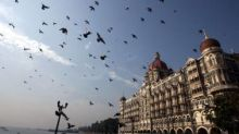 Indian Hotels wins e-auction for The Connaught, New Delhi