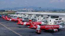 AirAsia Remains Optimistic Amid 'Tough' Environment: Group CEO