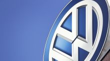 VW wants to storm car market with cheaper electric model