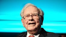 Warren Buffett's 25 best quotes of all time
