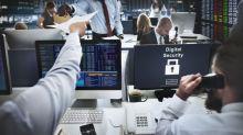 Mudrick Capital Management's Return, AUM, and Holdings