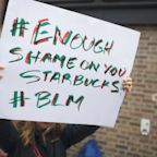 Men Arrested at Philadelphia Starbucks Speak Out