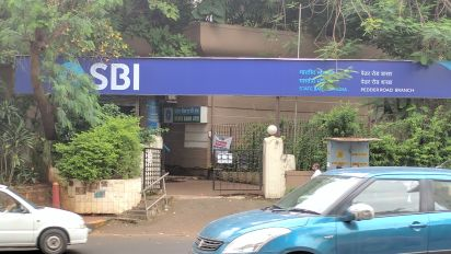 SBI plans to raise up to Rs 25,000 crore in FY19