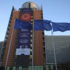 'Frugal Four' EU nations refuse to budge on budget