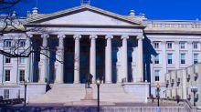 Why Should You Buy Treasury ETFs Now?