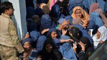 Emboscada y una estampida dejan varias víctimas en Afganistán