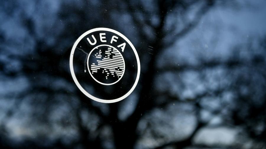 Effetto Coronavirus: la UEFA pensa al taglio delle entrate, inchiesta Bild