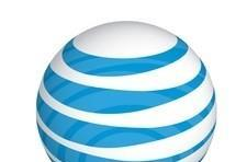 AT&T will continue Blizzard hosting