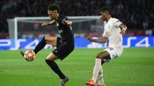 Foot - ANG - Premier League: Marcus Rashford s'excuse après la défaite de United contre Tottenham (1-6)