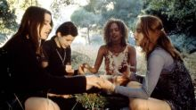 'The Craft' producer says reboot is about 'female empowerment'
