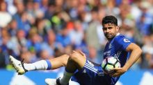 Diego Costa's Chelsea exit planned since January, reveals Antonio Conte