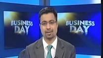 RBI measures soon to contain bad assets: Rajiv Takru