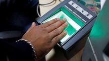 New data leak hits India's national ID card database Aadhaar: ZDNet