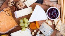 So ein Käse: Schräges Experiment sorgt für Furore