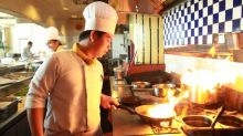Restaurants Hungry for Technology Amid Risks: 4 Key Picks