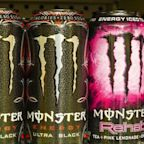 Why Monster Beverage (MNST) Might Surprise This Earnings Season?