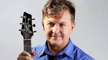 "Zezé resgata hino gospel contra coronavírus, e compositor celebra: ""Imunidade aumentará"""