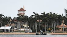 More Nonprofits Pull Fundraisers From Mar-a-Lago After Trump Defends White Supremacists