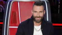 Adam Levine Is Leaving 'The Voice' After 16 Seasons, Gwen Stefani Is Returning