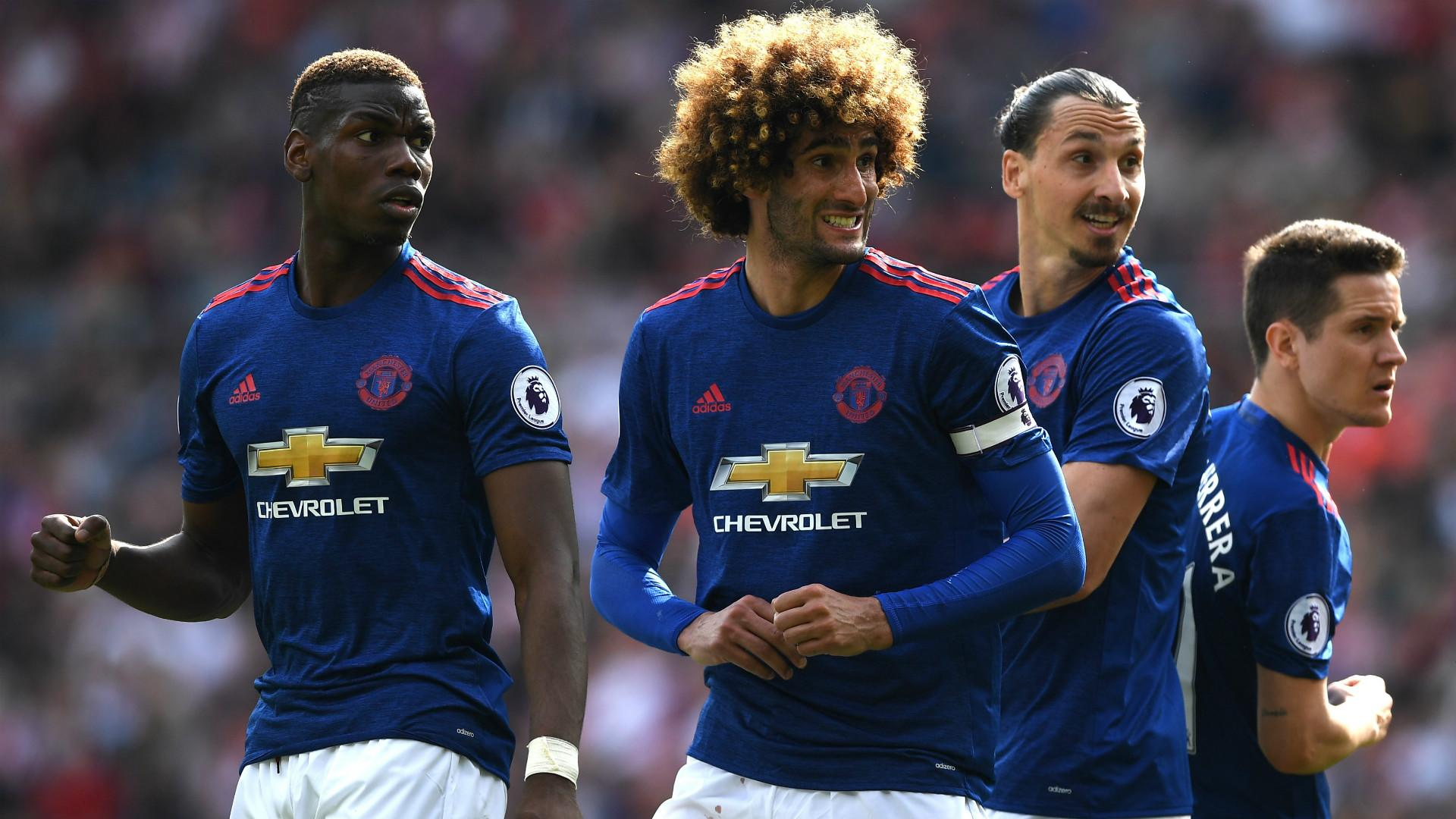 Chelsea Vs Man City Channel: Manchester United Vs Chelsea: TV Channel, Stream, Kick-off