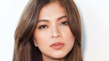 Angel Locsin regrets endorsing politician Koko Pimentel
