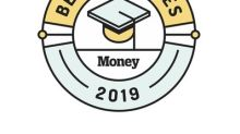 Meredith Corporation's Money.com Reveals The 2019-2020 Best Colleges For Your Money