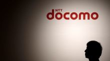 Japan telco shares jump after Docomo announces smaller-than-feared price cuts