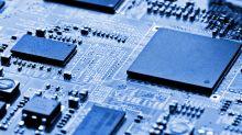 Texas Instruments and Teradyne Jump on Q2 Earnings Beats