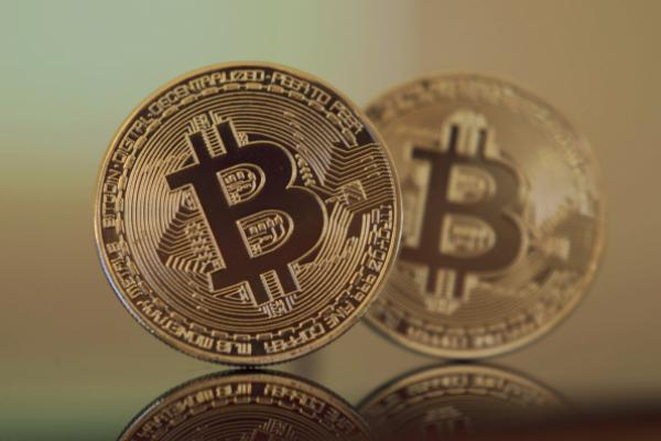 bitcoin broker ph bitcoin 500€ investieren