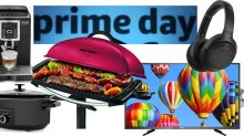 All the best deals you can shop on day two of Amazon Prime Day