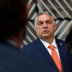 Hungary to hold referendum on child protection issues by early 2022 -PM aide
