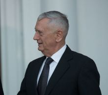 A General to Be Secretary of Defense? A Good Choice For Civil-Military Relations