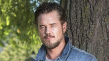 The Last Ship Takes Production Hiatus as Eric Dane Battles Depression