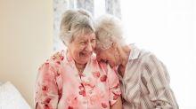 Las mujeres serían más propensas a padecer Parkinson, demencia y derrame cerebral, según un estudio
