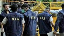 NIA Court Convicts IS Terrorist Who Returned to India from Iraq