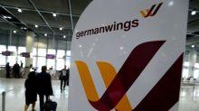 Lufthansa's Germanwings fails in bid to avert cabin crew strike