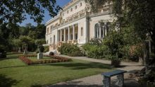 World's most expensive house on sale for £311m in South of France