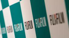 Shareholder Deason sues Xerox in U.S. to block Fujifilm deal