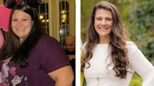 Advice From Women Who Lost From 20 to 130 Pounds Following WW Program