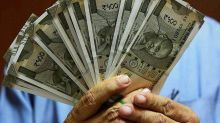 Rupee rally may continue till it hits 65-66 levels vs USD