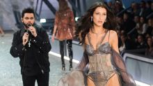 Bella Hadid Opens Up About Break Up With The Weeknd, Experiencing Heartache: 'I'll Always Love Him'